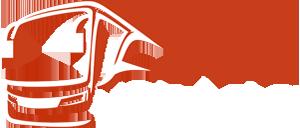 TTE-Urbano---Logo-blanco